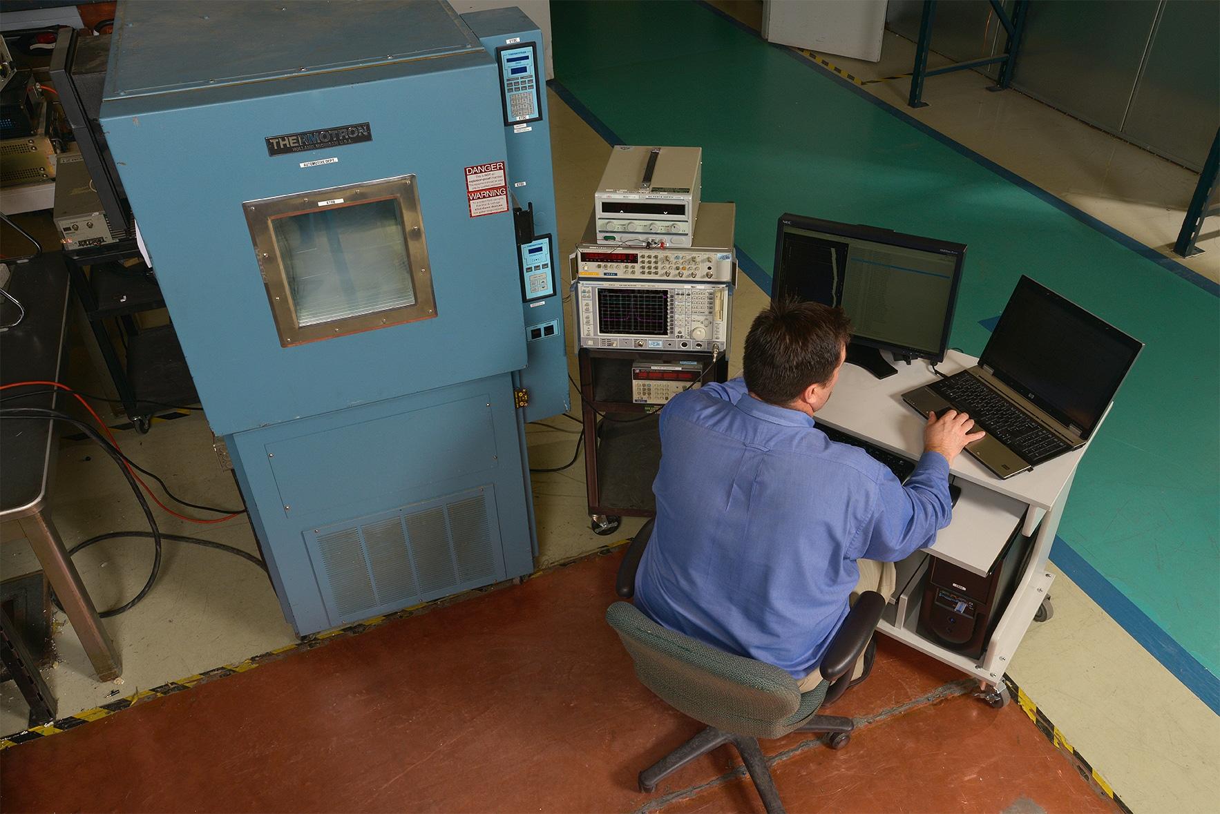 Fcc Ce Mark Amp Electrical Safety Testing Elite