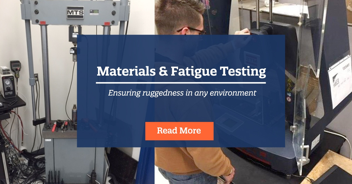 testing materials Astm international is an founded in 1898 as the american section of the international association for testing materials, astm international predates.