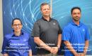 Meet Our FAA Cert Team