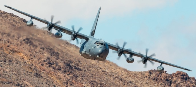Image result for c130 aircraft