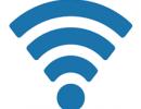 5GHz Wi-Fi