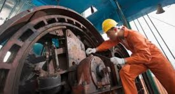 Machinery Directive